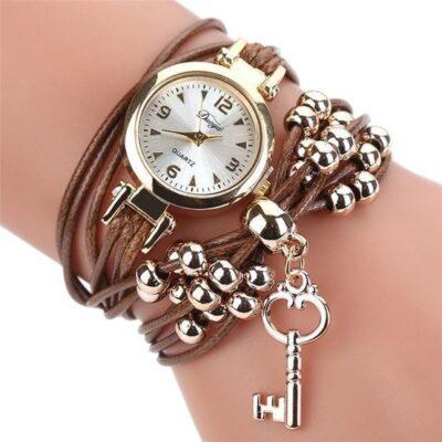 bracelet horloge