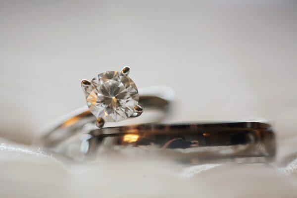 verschil diamant en briljant