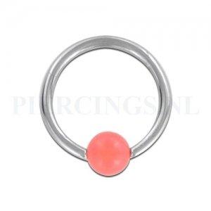 BCR 1.2 mm roze