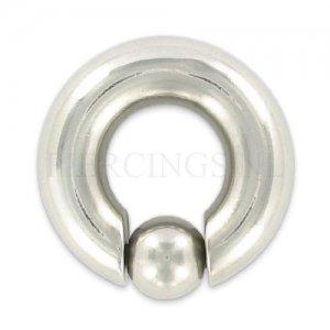 BCR easy clickfit 10 mm dikte 16 mm diameter