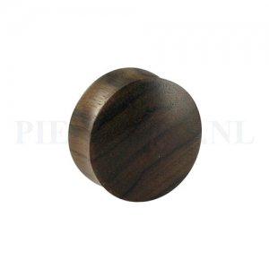Plug sono hout 30 mm 30 mm