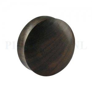 Plug sono hout 40 mm 40 mm