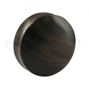 Plug sono hout 45 mm 45 mm