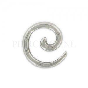 Spiraal 2 mm 2 mm