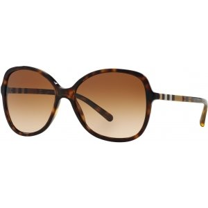 Burberry BE4197-300213-58