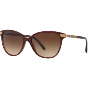 Burberry BE4216-301413-57