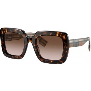 Burberry BE4284-390313-52