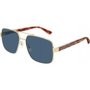 Gucci GG0529S-004-60