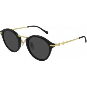 Gucci GG0917S-001-50