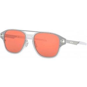 Oakley Coldfuse OO6042-02-52