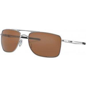 Oakley Gauge 8 OO4124-09-62