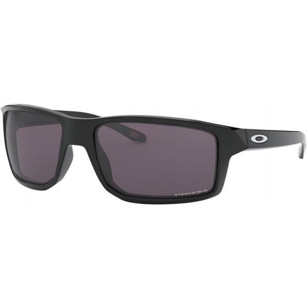 Oakley Gibston OO9449-01-60