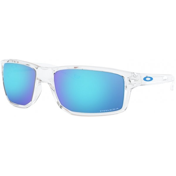 Oakley Gibston OO9449-04-60