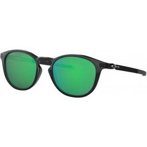 Oakley Pitchman R OO9439-03-50
