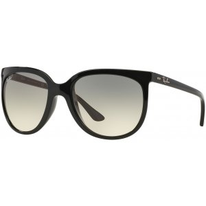 Ray-Ban Cats 1000 RB4126-601/32-57