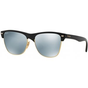 Ray-Ban Clubmaster Oversized RB4175-877/30-57