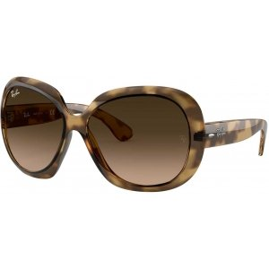 Ray-Ban Jackie Ohh II RB4098-642/A5-60