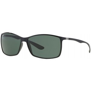 Ray-Ban Liteforce RB4179-601/71-62