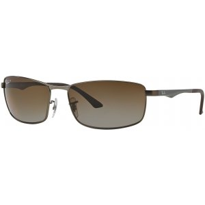 Ray-Ban RB3498-029/T5-64