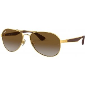 Ray-Ban RB3549-001/T5-61