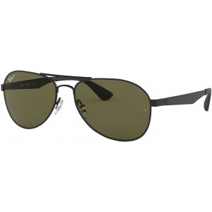 Ray-Ban RB3549-006/9A-61