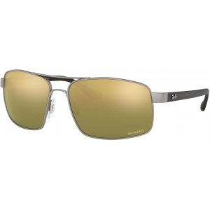 Ray-Ban RB3604CH-029/6O-62