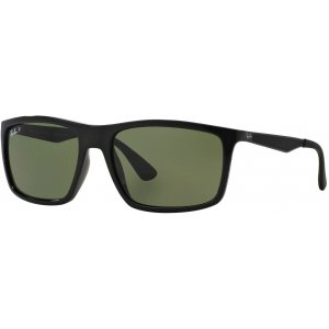 Ray-Ban RB4228-601/9A-58