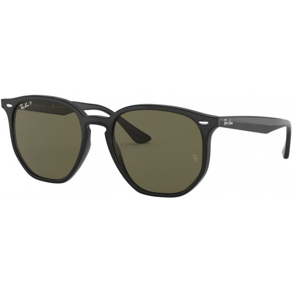 Ray-Ban RB4306-601/9A-54