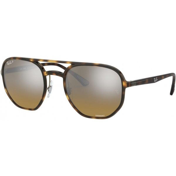 Ray-Ban RB4321CH-710/A2-53