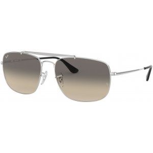 Ray-Ban The Colonel RB3560-003/32-61