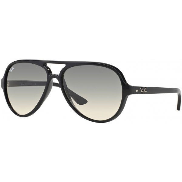 Ray-ban Cats 5000 RB4125-601/32-59