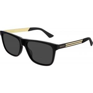 Gucci GG0687S-001-57