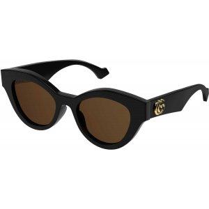 Gucci GG0957S-003-51