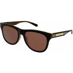 Gucci GG0980S-002-55