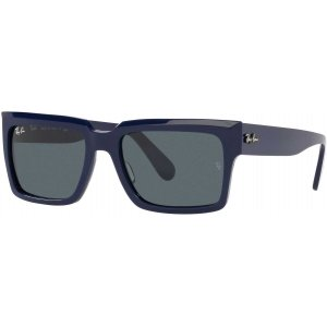 Ray-Ban Inverness RB2191-1321R5-54