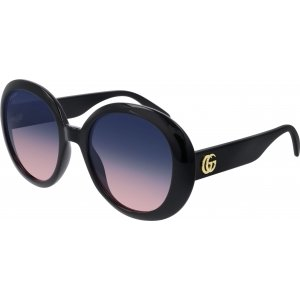 Gucci GG0712S-002-55