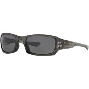 Oakley Fives Squared OO9238-05-54