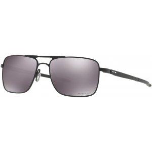 Oakley Gauge 6 OO6038-01-57
