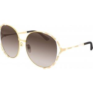 Gucci GG0595S-008-64