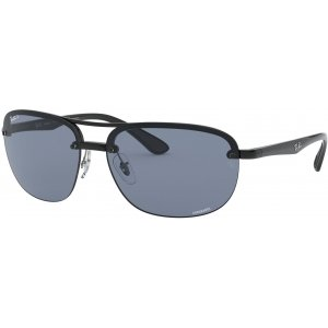 Ray-Ban RB4275CH-601/BA-63